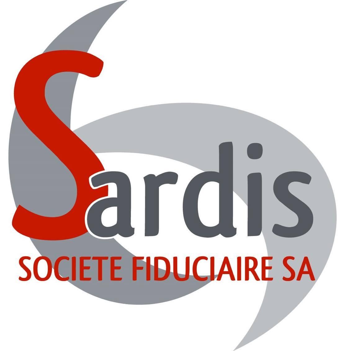 SARDIS Société Fiduciaire SA
